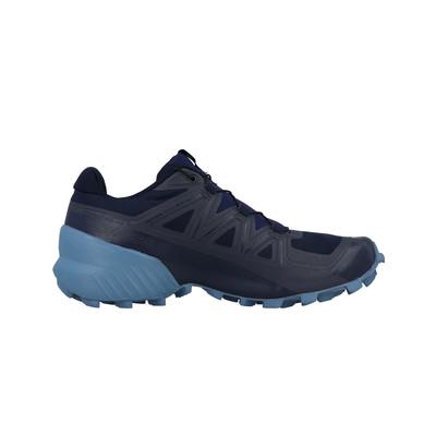 Salomon Speedcross 5 Trail Running Shoes - SS19