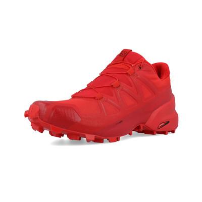 Salomon Speedcross 5 Women's Trail Running Shoes - SS19