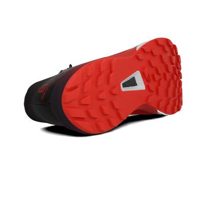 Salomon S/LAB SENSE ULTRA 2 trail zapatillas de running  - SS20