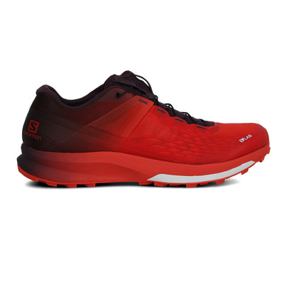 Salomon S/LAB SENSE ULTRA 2 Trail Running Shoes - SS20