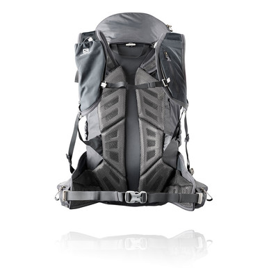 Salomon Out Week 38 Plus 6 Backpack - AW19