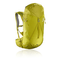 Salomon Out Night 30 Plus 5 mochila - SS19