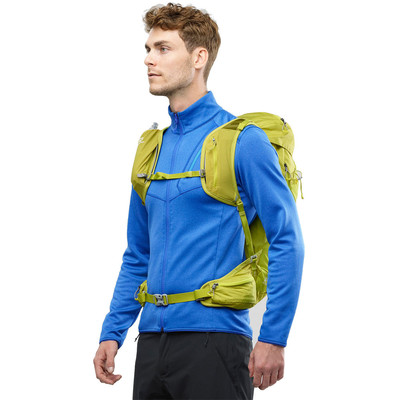 Salomon Out Night 30 Plus 5 Backpack - AW20