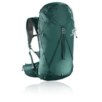 Salomon Out Night 30 Plus 5 Backpack - SS19