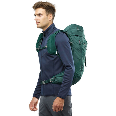 Salomon Out Night 30 Plus 5 Backpack - AW19