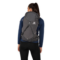 Salomon Out Night 28 Plus 5 Women's Backpack - SS19