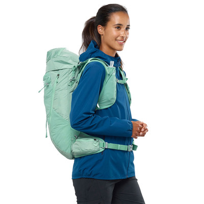 Salomon Out Night 28 Plus 5 Women's Backpack - AW19