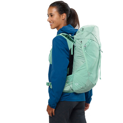 Salomon Out Night 28 Plus 5 Women's Backpack - AW20