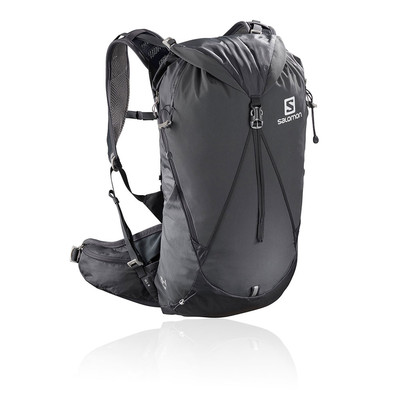 Salomon Out Day 20 Plus 4 Backpack - AW20