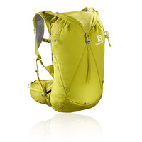 Salomon Out Day 20 Plus 4 Backpack - SS19