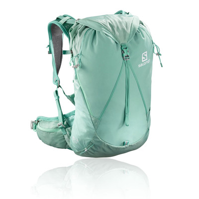 Salomon Out Day 20 Plus 4  Women's Backpack - AW19