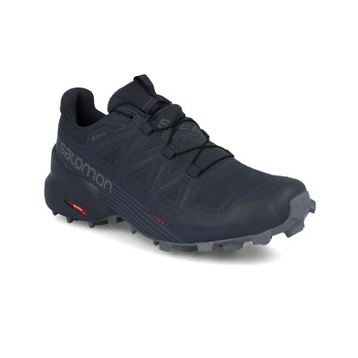 Salomon Speedcross  5 GORE-TEX Nocturne  Trail Running Shoes - AW19