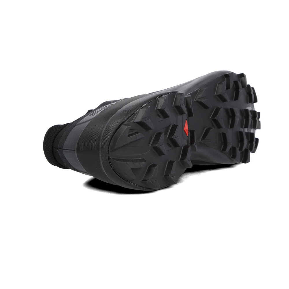 Salomon Speedcross 5 GORE TEX chaussures de trail AW20