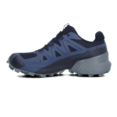 Salomon Speedcross 5 GORE-TEX Trail Running Shoes - AW20