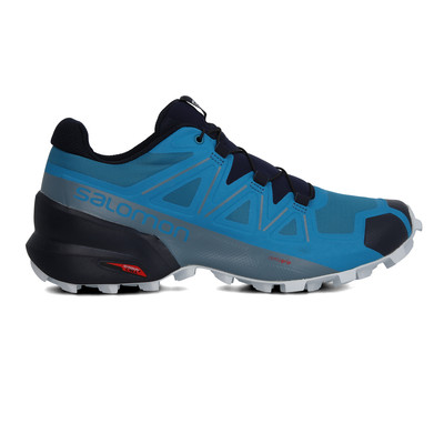 Salomon Speedcross 5 scarpe da trail corsa - AW20