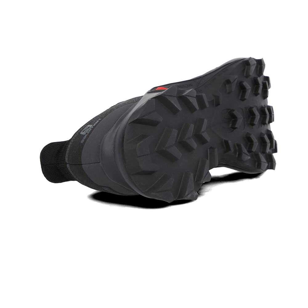 Salomon Alphacross GORE TEX chaussures de trail SS20