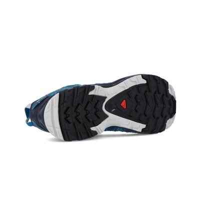 Salomon XA Pro 3D GORE-TEX Trail Running Shoes