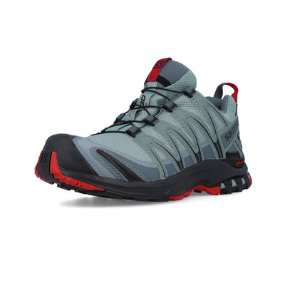 Salomon XA Pro 3D GORE-TEX Trail Running Shoes - AW19