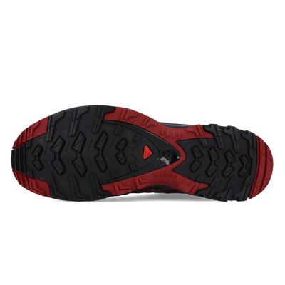 Salomon XA Pro 3D GORE-TEX Trail Running Shoes - AW19