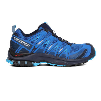 Salomon XA Pro 3D trail zapatillas de running  - SS20