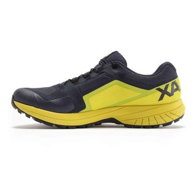 Salomon XA Elevate 2 GORE-TEX Trail Running Shoes - SS20