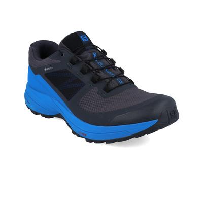 Salomon XA Elevate 2 GORE-TEX Trail Running Shoes - AW19