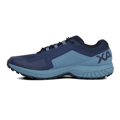 Salomon XA Elevate 2 Trail Running Shoes - SS20