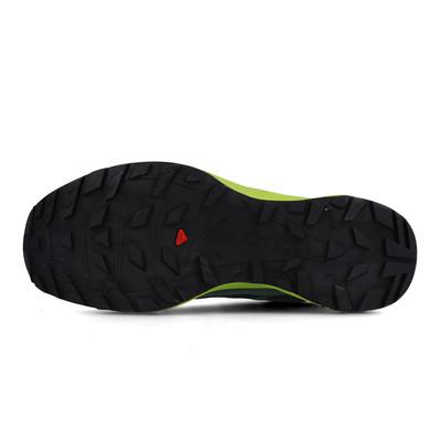 Salomon XA Discovery GORE-TEX Trail Running Shoes - AW19