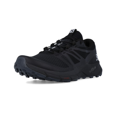 Salomon Sense Ride 2 scarpe da trail corsa - AW19