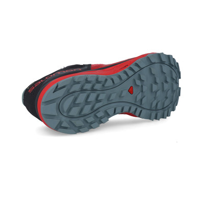 Salomon Trailster GORE-TEX Trail Running Shoes - AW19