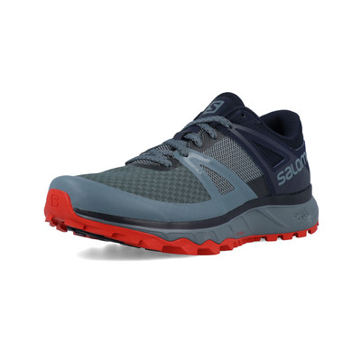 Salomon Trailster Trail Running Shoes - AW19