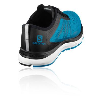 Salomon Sonic RA 2 Running Shoes - AW19