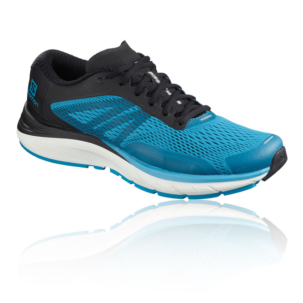Salomon Sonic RA Max 2 zapatillas de running  - AW19