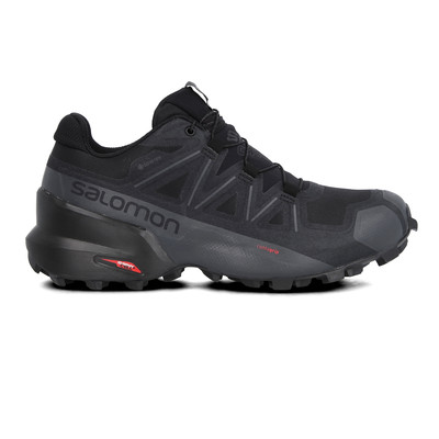 Salomon Speedcross 5 GORE-TEX Women's Trail Running Shoes - AW20