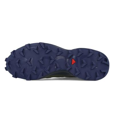 Salomon Speedcross 5 GORE-TEX para mujer trail zapatillas de running  - AW19