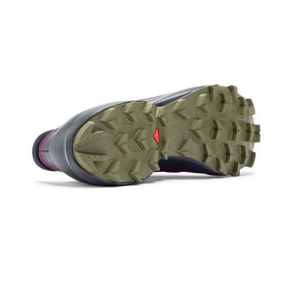 Salomon Speedcross 5 per donna scarpe da trail corsa