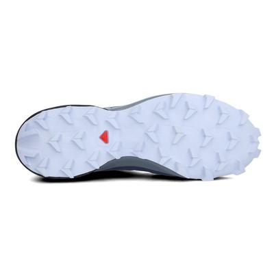 Salomon Speedcross 5 para mujer trail zapatillas de running  (D Width)  - SS20