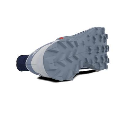 Salomon Alphacross GORE-TEX Women's Trail Running Shoes - SS20