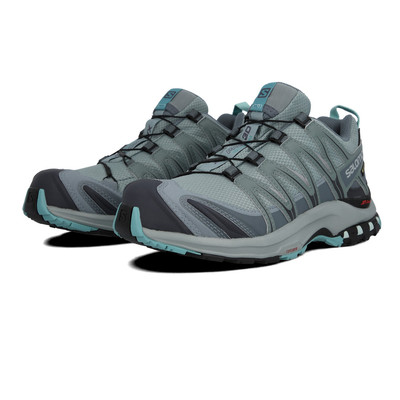 Salomon XA Pro 3D GORE-TEX Women's Trail Running Shoes - SS20