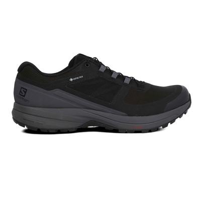 Salomon XA Elevate 2 GORE-TEX Women's Trail Running Shoes - SS20