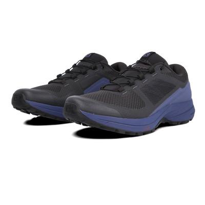 Salomon XA Elevate 2 Women's Trail Running Shoes - SS20