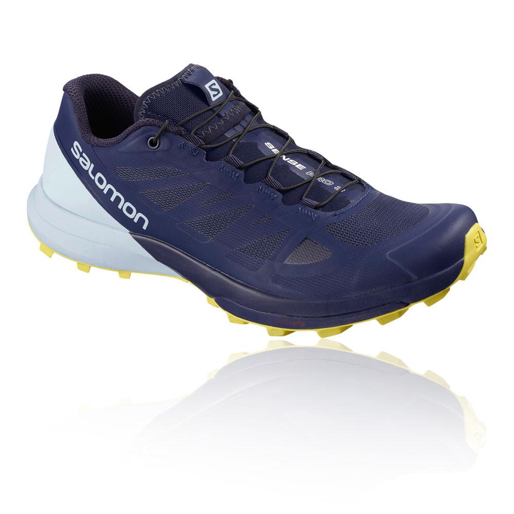 Schuhe Sneaker: Produkte von Salomon online finden bei i dex