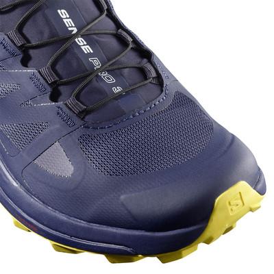 Salomon Sense Pro 3 para mujer trail zapatillas de running  - AW19