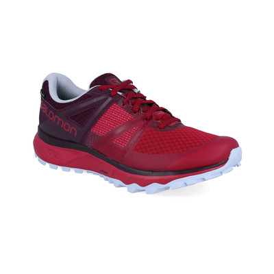 Salomon Trailster GORE-TEX Women's Trail Running Shoes - AW19