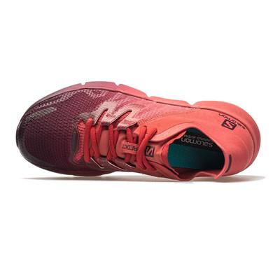 Salomon Predict RA Women's Running Shoes