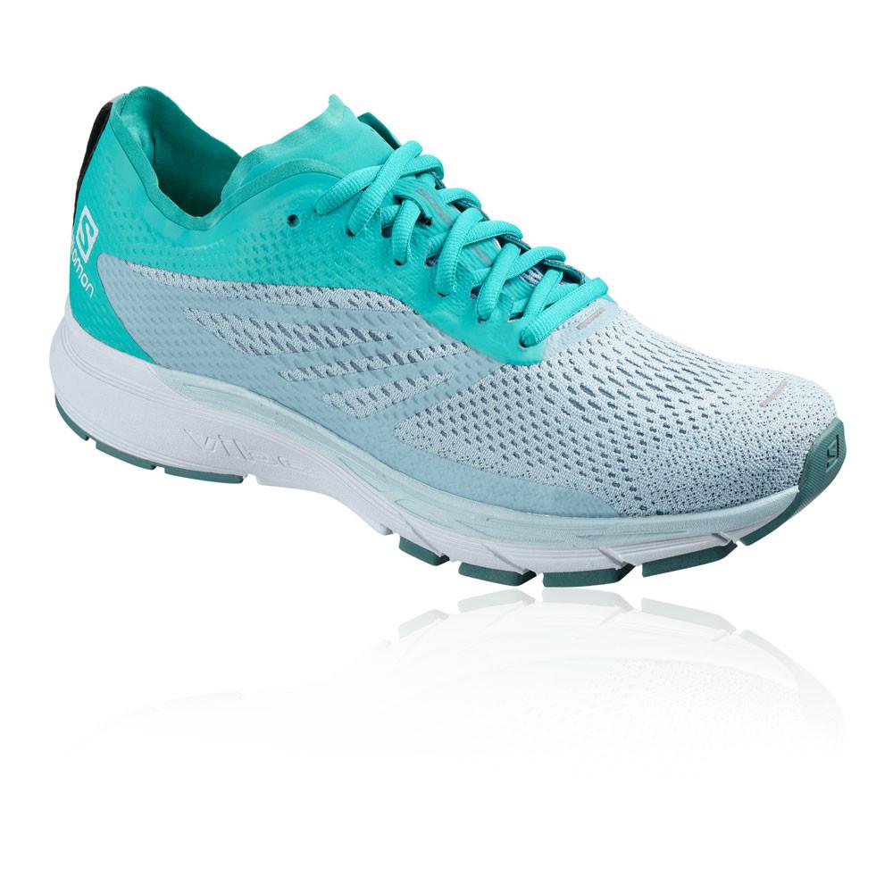 Salomon Sonic RA Pro 2 Women's Running Shoes - AW19