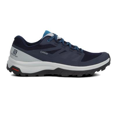 Salomon OUTline GORE-TEX scarpe da passeggio - AW20