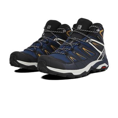 Salomon X ULTRA 3 MID GORE-TEX  Walking Boots - AW19