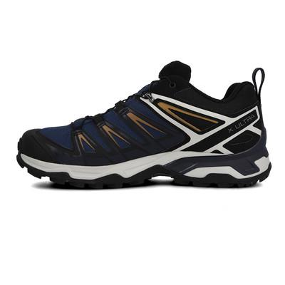 Salomon X Ultra 3 GORE-TEX Walking Shoes - SS20