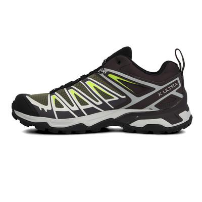 Salomon X Ultra 3 Walking Shoes - SS20